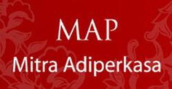 Logo_MAP_lowres